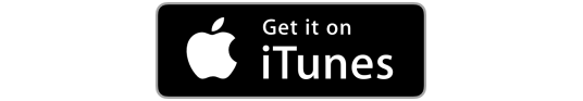 Buy from Apple iTunes