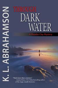 Through Dark Water